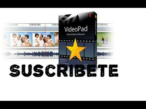 videopad tutorial android full download videopad para android test edicio n