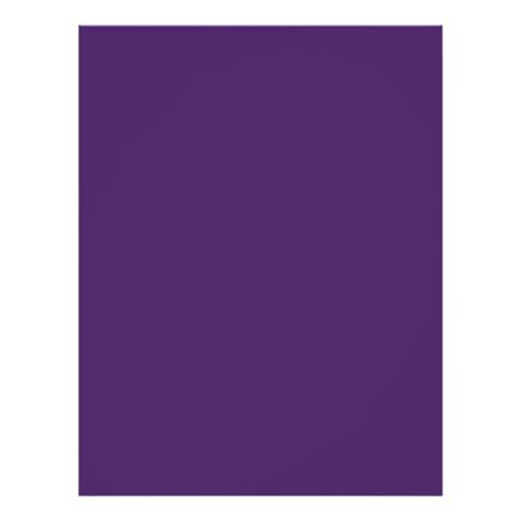 dark purple color code pin hexdecimal color codes on pinterest