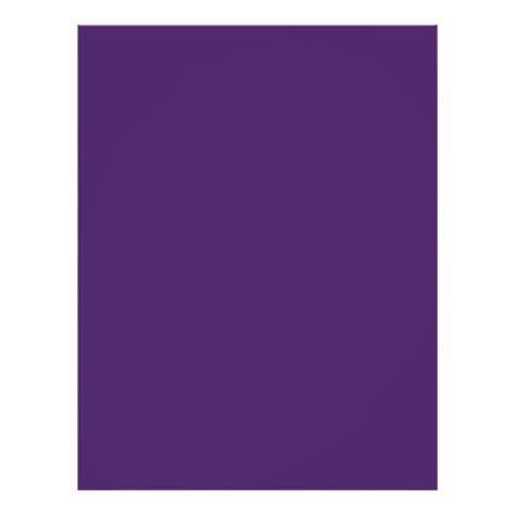 dark purple color code pin hexdecimal color codes on pinterest