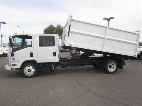 2017 isuzu nqr for sale 50 used trucks from 51 000