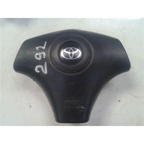 volante yaris airbag volant toyota yaris active auto