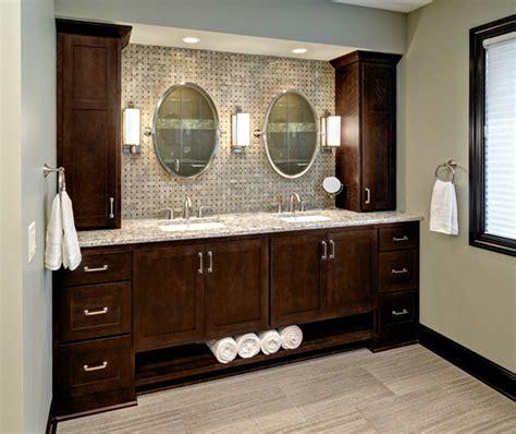 bathroom interior design photo gallery interior design baths che interiors mn