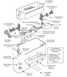 Moen Pull Out Faucet Kitchen Plumbing Schematic Get Free Image About Wiring