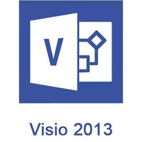 microsoft visio 2013 64 bit microsoft visio professional 2013 32 64 bit 1 user