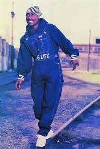 Jc Penney Sofas Vintage 90 S 2pac Thug Life Blue Jean Overalls Dickies