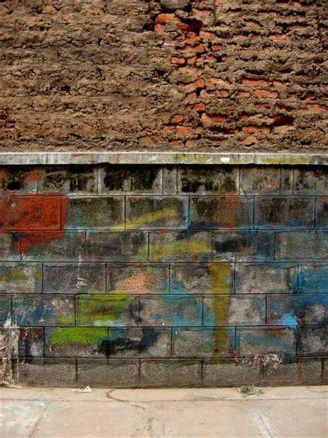 posts tagged graffiti culture making