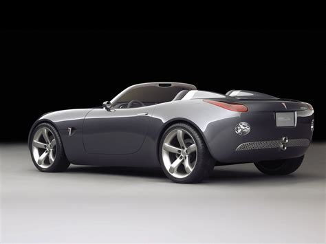 2009 Pontiac Solstice Coupe by 2009 Pontiac Solstice Coupe Auto Cars Concept