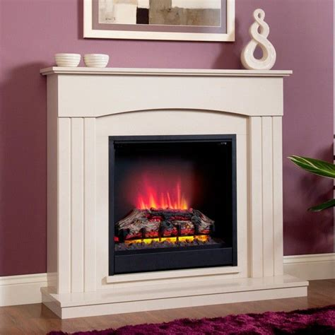 Fireplace Electric Suites by Best 25 Electric Fireplace Suites Ideas On