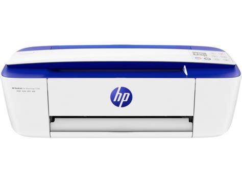 hp deskjet ink advantage     printer driver