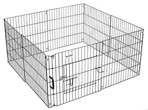 exercise pen for dogs 1000 ideas about pens for sale on