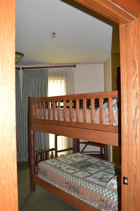 treehouse villa floor plan our family s experience at the treehouse villas at disney