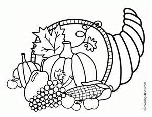 printable thanksgiving coloring page free thanksgiving printable coloring pages coloring