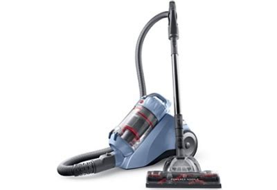 Bolde Hoover Vacuum Cleaner Cyclone hoover turbo cyclonic air canister vacuum cleaner sh40060 abt