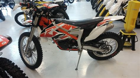 Ktm Freeride For Sale Page 4 Cycle Trader Used Ktm Motorcycles Sale
