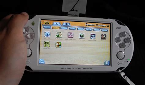 gba emulator android jxd android gamepad ps1 n64 arcade nes snex md gba nds emulator computer tv mobile