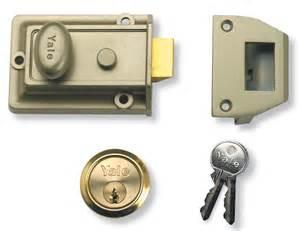 Types Of Door Locks For Front Door Interior Door Lock Types Bhdreams