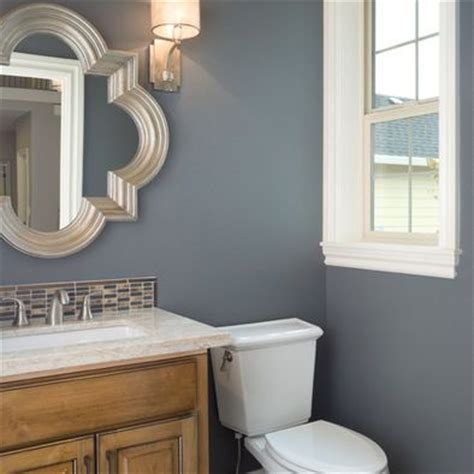 sherwin williams kitchen paint farben sw cloud paint for accent wall awesomeness for our