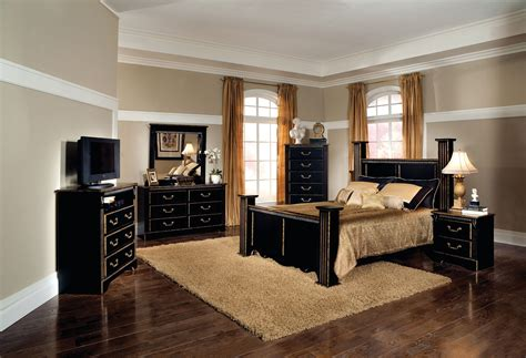 the brick king size bedroom sets king size bedroom sets home ideas