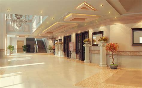 design guidelines for banquet halls banquet halls interior on behance