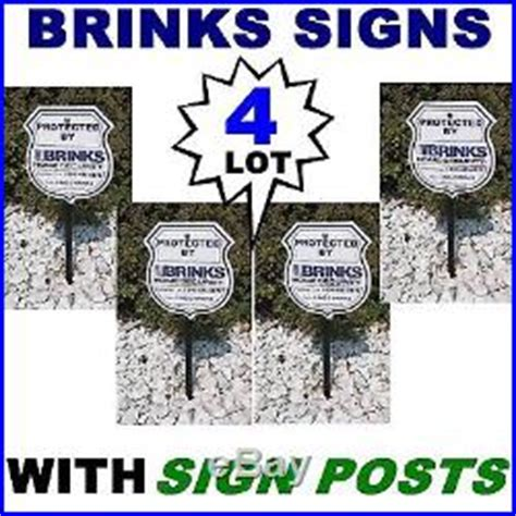 brinks adt home security