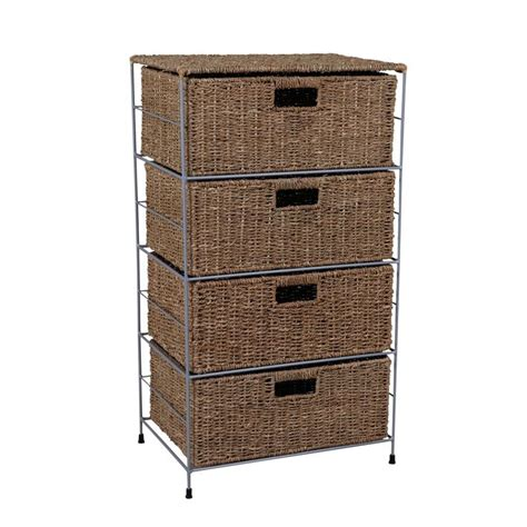 4 Drawer Unit by Best 25 4 Drawer Tower Unit Ideas On 2 Drawer
