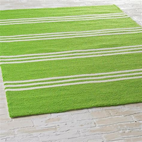 Lime Green Outdoor Rug Lime Green Outdoor Rug Fab Rugs World Murano Lime Green Indoor Outdoor Area Rug Reviews