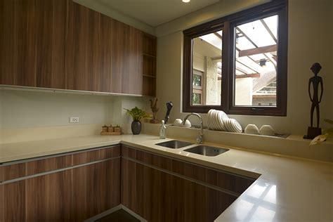 Modernize Kitchen Cabinets Tag 244 A Take On The Modern Bahay Kubo Rl