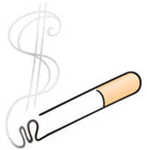 no smoking eating or drinking signs 3012 proshield cigarettes stock illustrations gograph