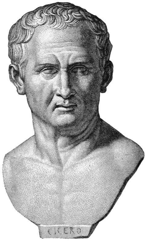 Cicero Biographie Harris Catiline Alchetron The Free Social Encyclopedia