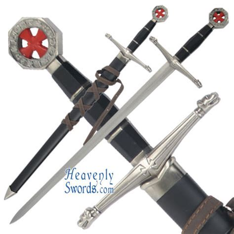 the black oak sword a kingdom of oak novel books kingdom of heaven sword of ibelin swords swords