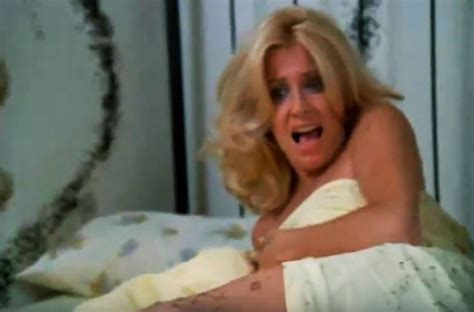 suzanne somers complaints it happened at lakewood manor ants 1977 review