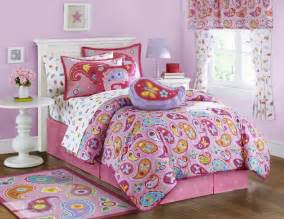 16 great examples of girls bedding sets with photos mostbeautifulthings