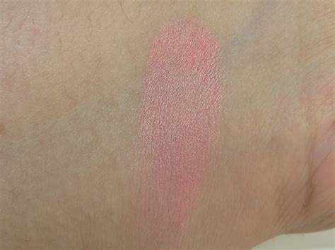 by terry cellularose blush glace maquillaje pinterest etude house belle rose cheek blusher review swatches
