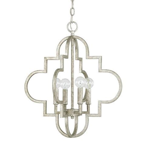Silver Room Nineteen pendant lighting kitchen modern contemporary more on