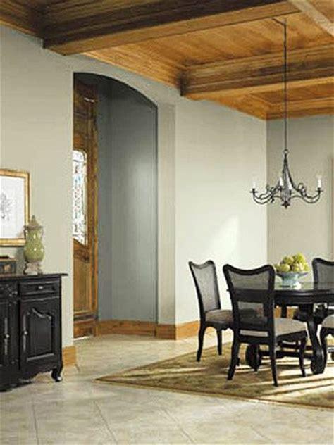 install gray wood floors maria killam