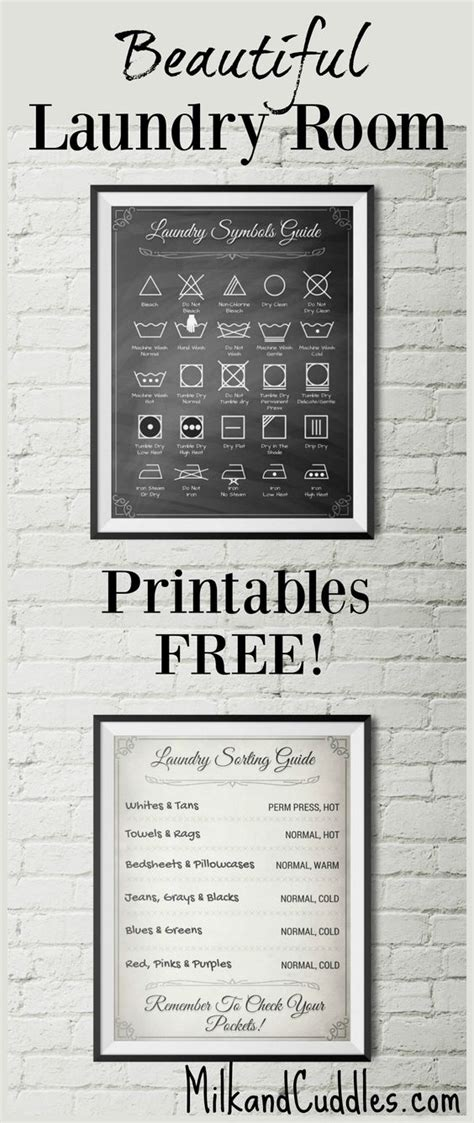 design laundry room online free laundry symbols laundry rooms and laundry on pinterest