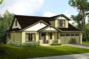 Craftsman Home Plans craftsman house plan home plan new house plan greenspire 31 024