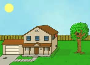house animated quot bad atom quot animated cartoons a preview