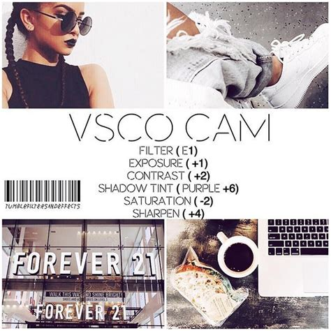 tutorial edit pake vsco paid vsco filter get it for free just click in the link