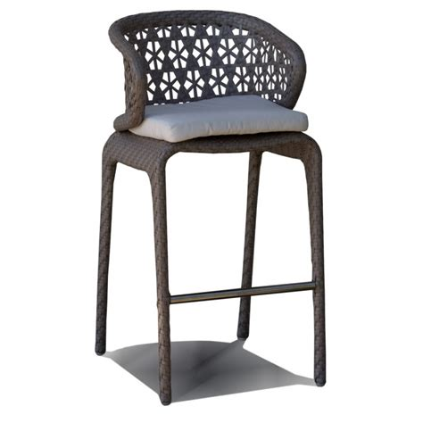 Design For Rattan Bar Stool Ideas Skyline Design Rattan Garden Bar Stool And Table Set Skyline Design Posh Garden Furniture Centre