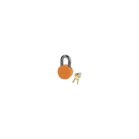 cadenas master lock python cadenas master lock ah100pb