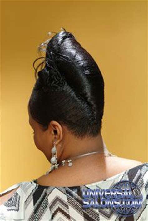 yolanda harris hair styles 1000 images about black beauty on pinterest updo