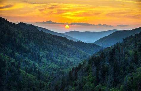 Tennese Top top attractions in tennessee