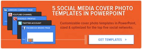hubspot social media template the ultimate sheet of photo image sizes on