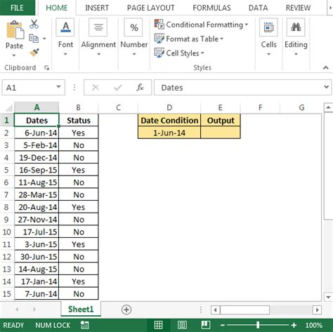 php datediff format microsoft excel number of weeks between two dates how to