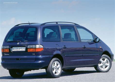 volkswagen passat 1996 1997 1998 1999 2000 autoevolution volkswagen sharan specs 1996 1997 1998 1999 2000 autoevolution