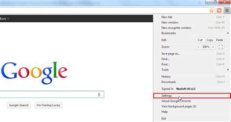 chrome settings google chrome preferences file corrupt mac