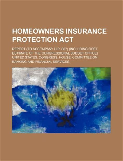 homeowners insurance estimate homeowners insurance how much is health insurance