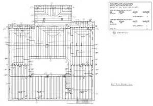structural steel framing with slab submited images