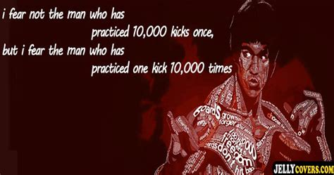 bruce lee timeline biography bruce lee quotes love life facebook cover quotesgram